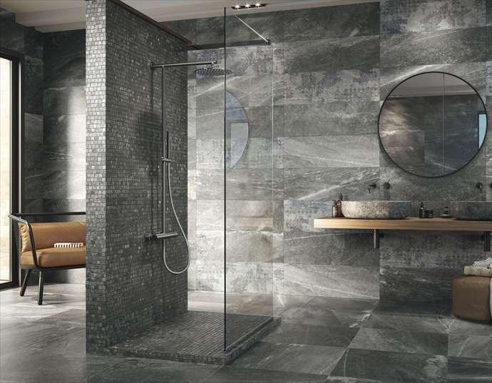 High End Bathroom Tile Manufacturers