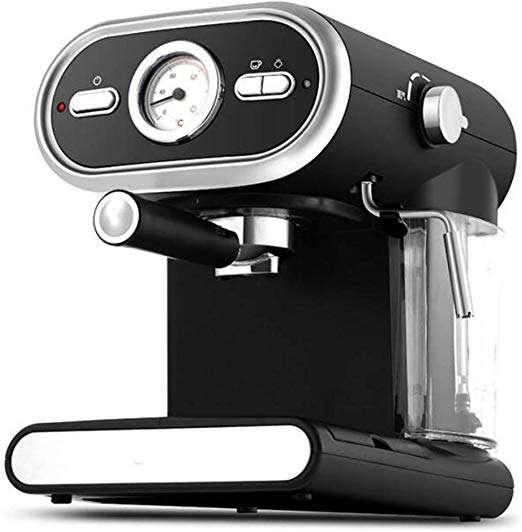 High End Coffee Machine Manufacturers
