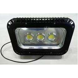 High Power Led Floodlighting Manufacturers