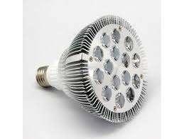 High Power Led Light Par38 Manufacturers