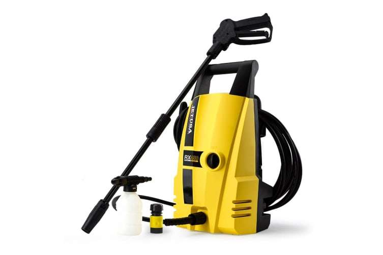 High Power Washer Importers