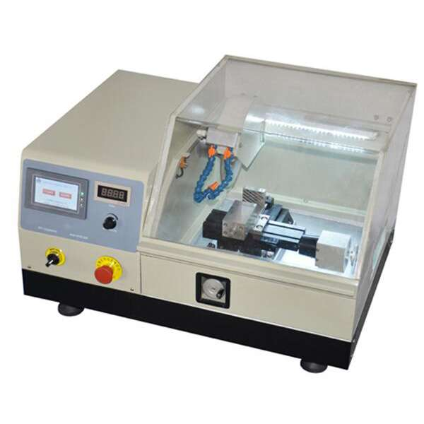 High Precision Cutting Machine Manufacturers