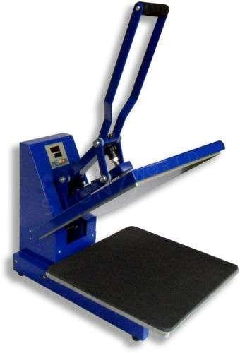 High Press Machine Manufacturers