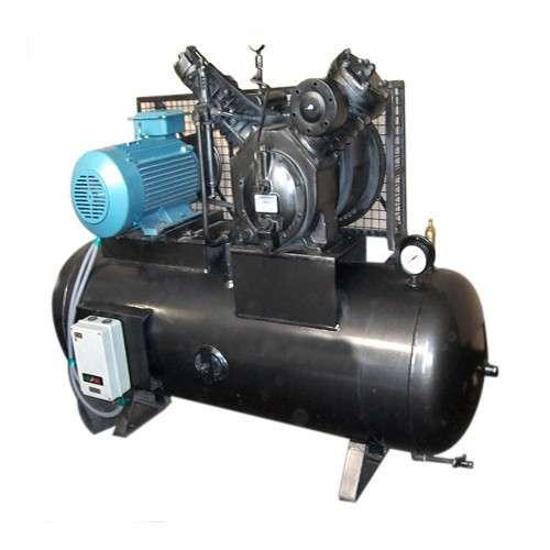 高压空气压缩机 制造商