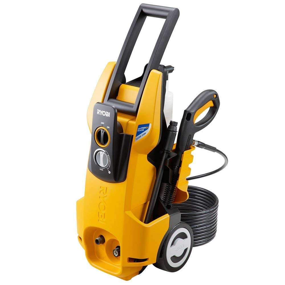 High Pressure Car Washer Manufacturers