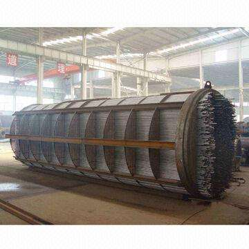 High Pressure Heater Importers