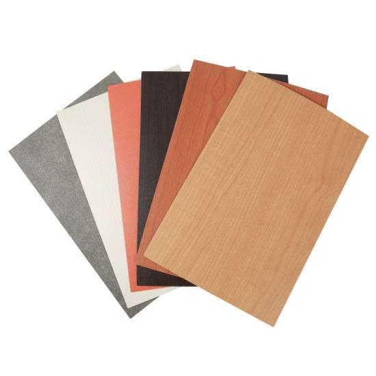 High Pressure Laminate Decorative Material Manufacturers