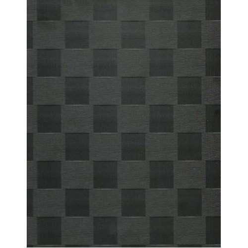 High Pressure Laminated Tile Manufacturers