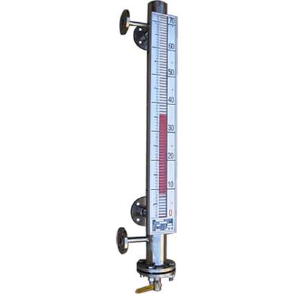 High Pressure Level Meter Manufacturers