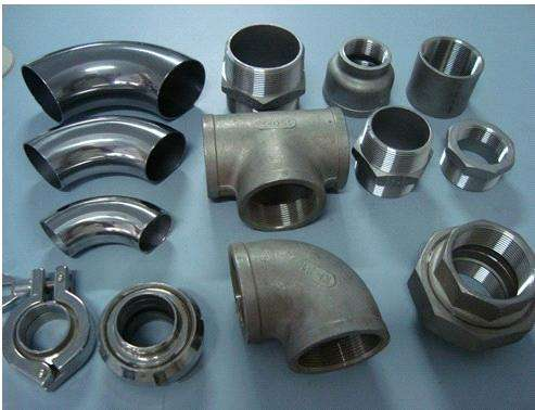High Pressure Steel Pipe Elbow Manufacturers