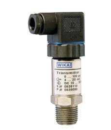 High Pressure Transmitter Manufacturers