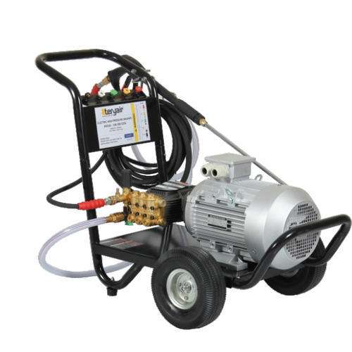High Pressure Washer Electrical Importers
