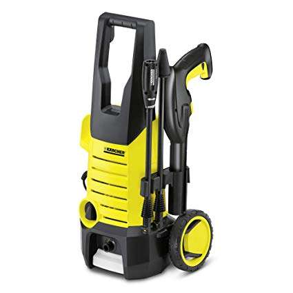 High Pressure Washer Machine Cleaning Manufacturers