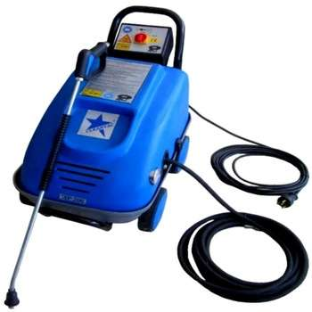 High Pressure Washer Water Cleaner Manufacturers