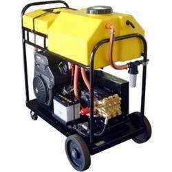 高压水管清洗 制造商