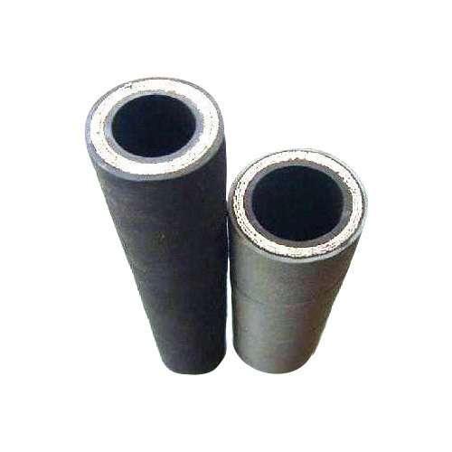 高压橡胶软管 制造商