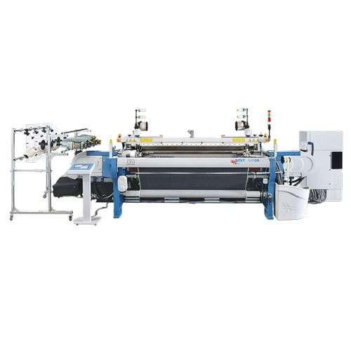 High Speed Rapier Loom Manufacturers