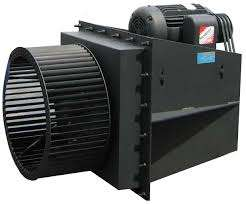High Temperature Fan Blower Manufacturers