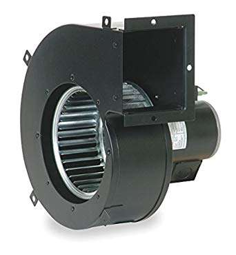 High Temperature Fan Motor Manufacturers