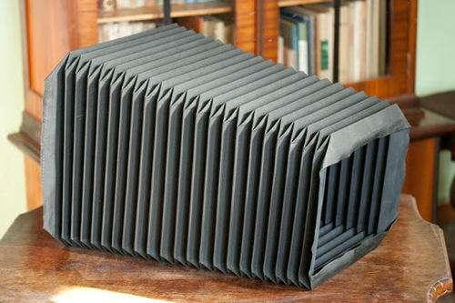 High Temperature Flexible Duct Manufacturers