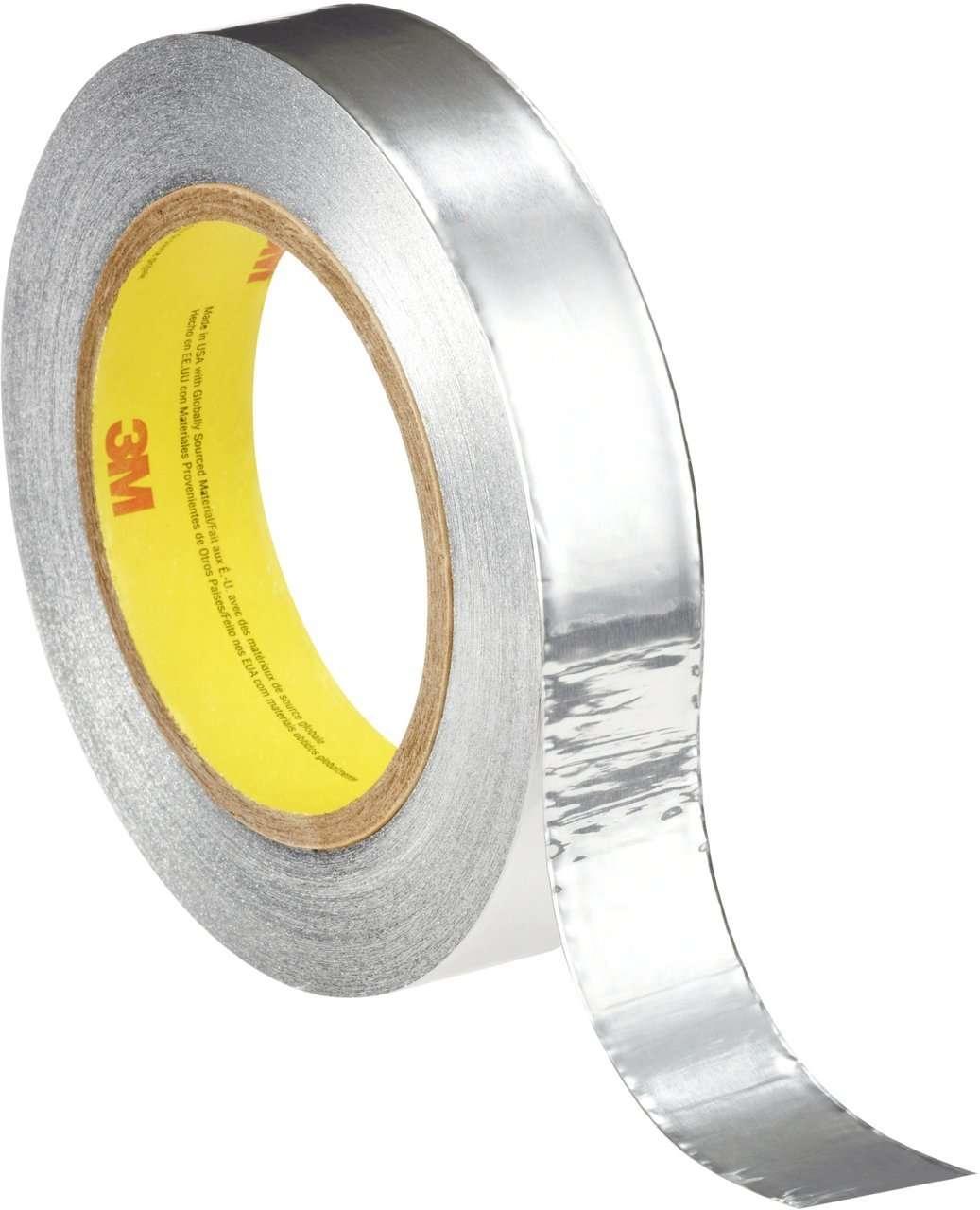 高温铝箔胶带 制造商