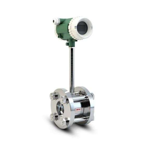 High Temperature Gas Flow Meter Manufacturers