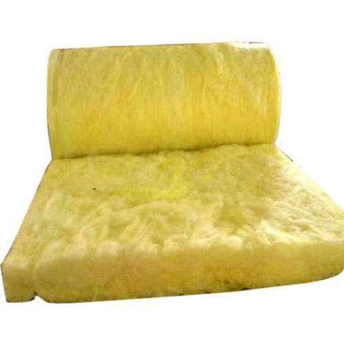 High Temperature Glass Wool Manufacturers