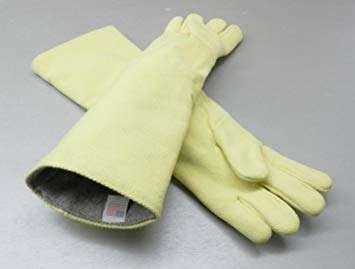 高温手套 制造商