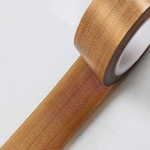 High Temperature Heating Tape Manufacturers