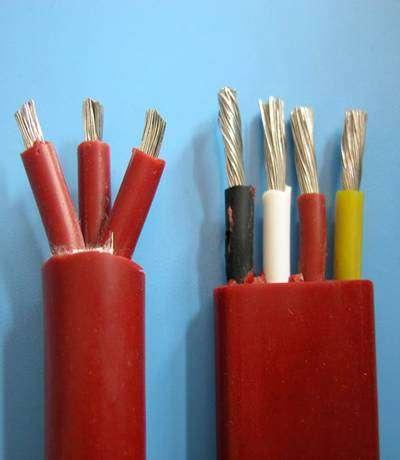高温仪表电缆 制造商