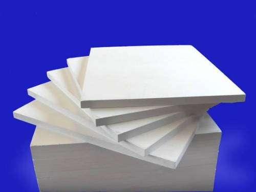 高温保温板 制造商