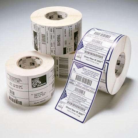 高温标签胶带 制造商