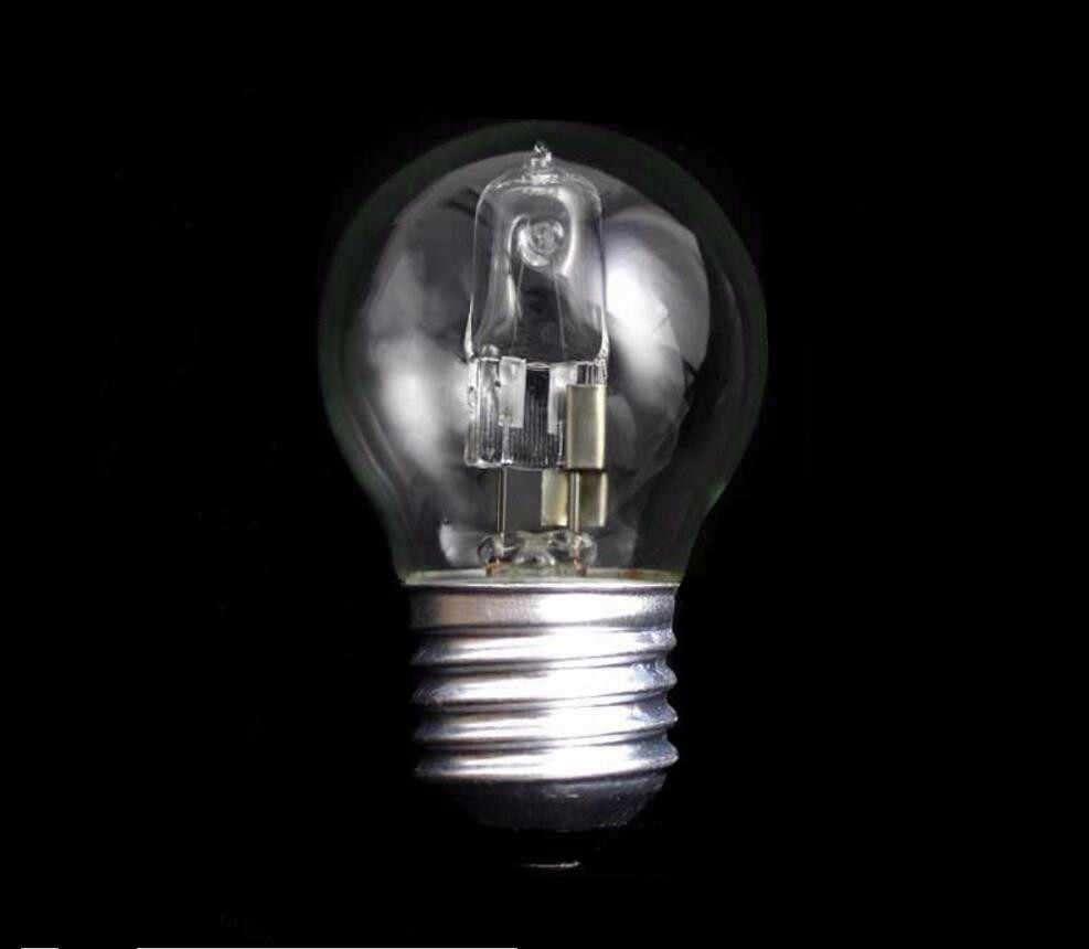 High Temperature Lamp Manufacturers
