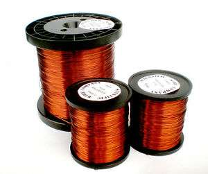 High Temperature Magnetic Wire Manufacturers