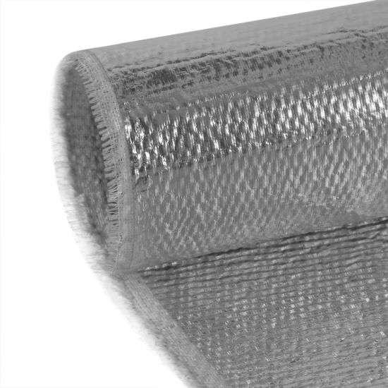 High Temperature Reflective Material Manufacturers