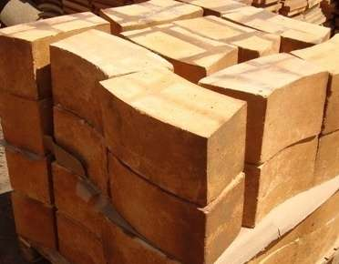 High Temperature Refractory Brick Manufacturers