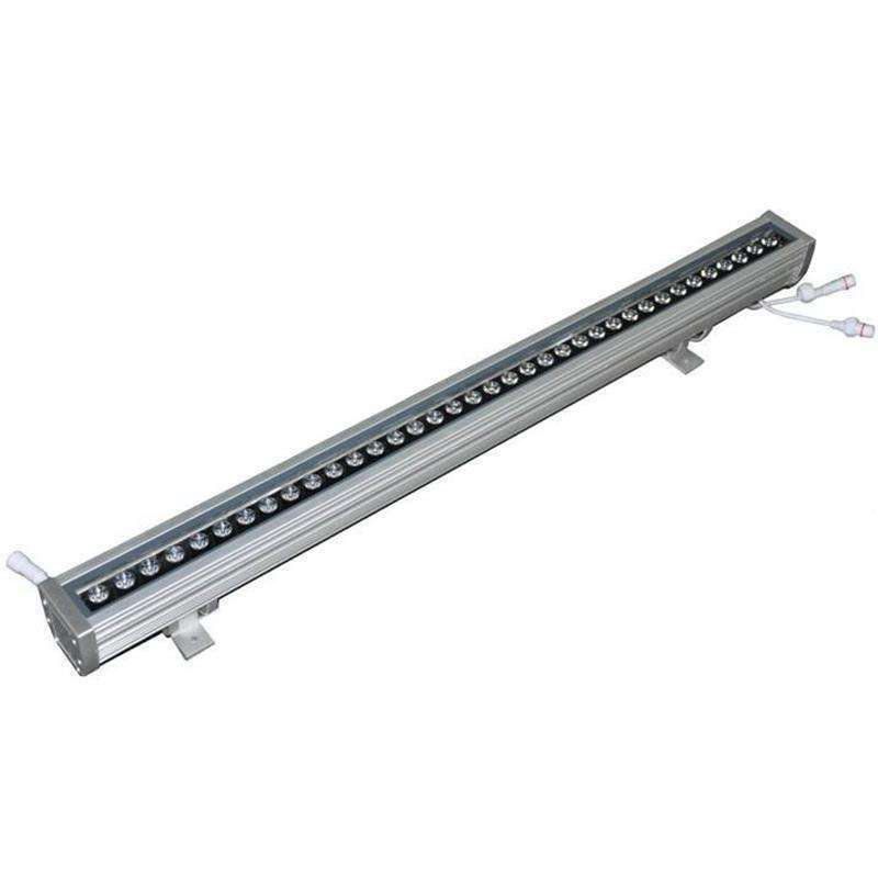 High Temperature Resistant Led Manufacturers