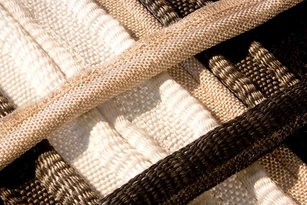High Temperature Seal Material Manufacturers