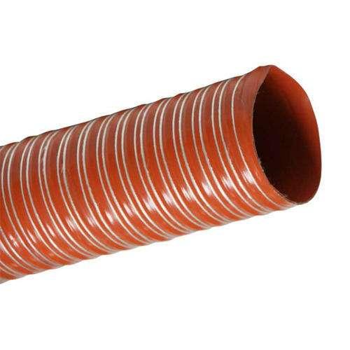 高温硅胶管 制造商