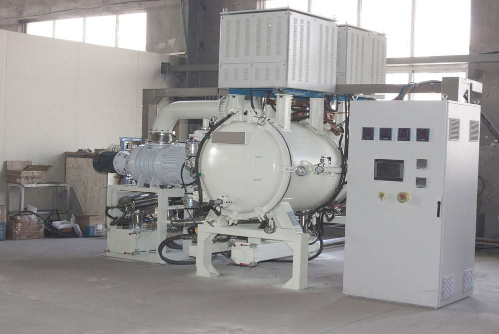 High Temperature Sintering Furnace Importers