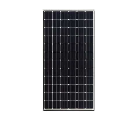 High Temperature Solar Cell Manufacturers
