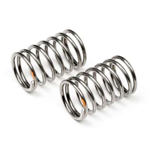 High Temperature Spring Manufacturers