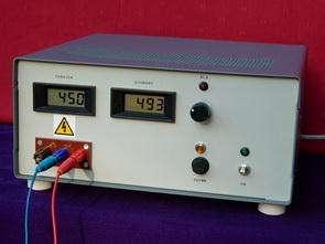 高电压功率 制造商