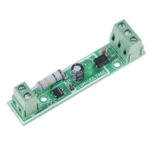 High Voltage Ac Modul Manufacturers