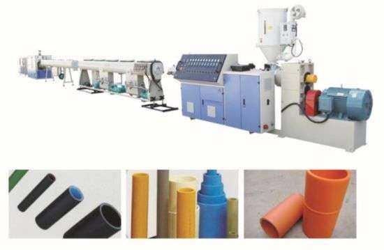 高压电缆生产线 制造商