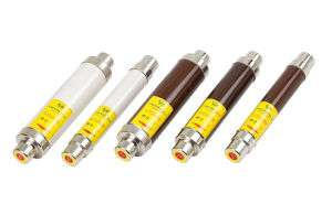 High Voltage Current Limited Fuse Manufacturers
