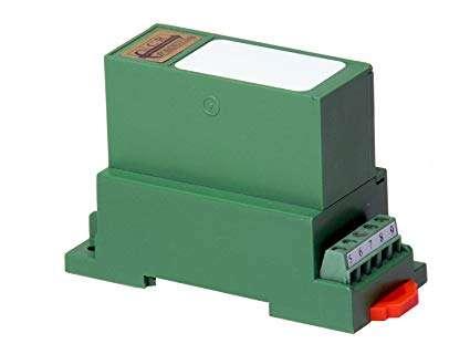 High Voltage Transducer Manufacturers