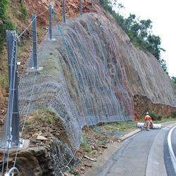 Highway Safety Net Manufacturers