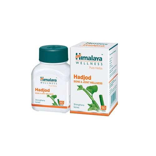 Himalaya Pure Herb Manufacturers