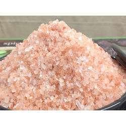 喜马拉雅岩盐 制造商